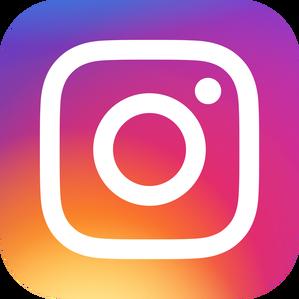 BSC Event Instagram