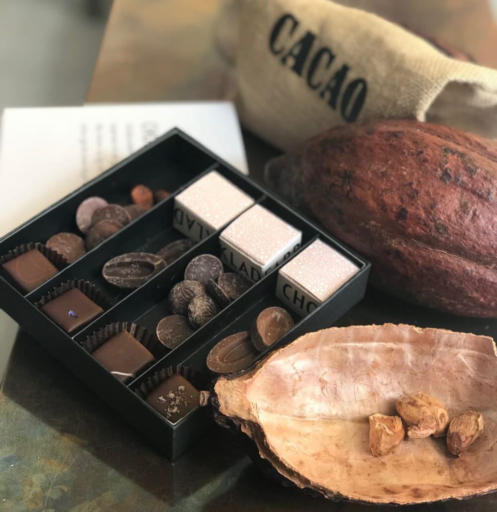 Smakprovningar ostprovning glöggprovning chokladprovning